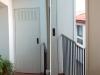 boggiero-60-ascensor-patio-int
