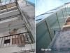 boggiero-60-patio-interior-ascensor