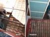 boggiero-60-patio-interior-tejado
