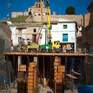 Remodelacion-de-la-Plaza-de-Velilla-de-Ebro.-Zaragoza_II