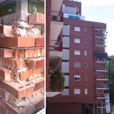 Reparacion-de-Lesiones-en-Edificio-de-Viviendas.-C-Oceanía.-Zaragoza.